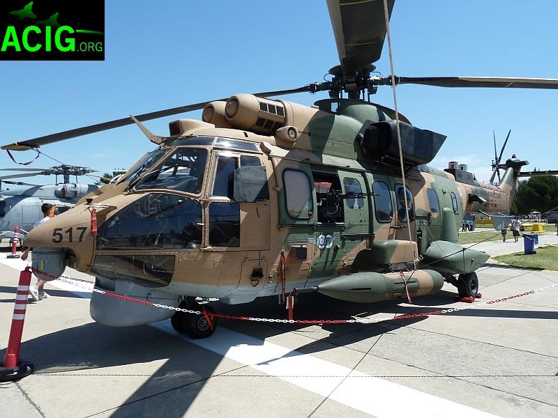 http://www.acig.info/UserFiles/File/SpecReports/AirshowTurkiye2011/turaf_cougar.jpg